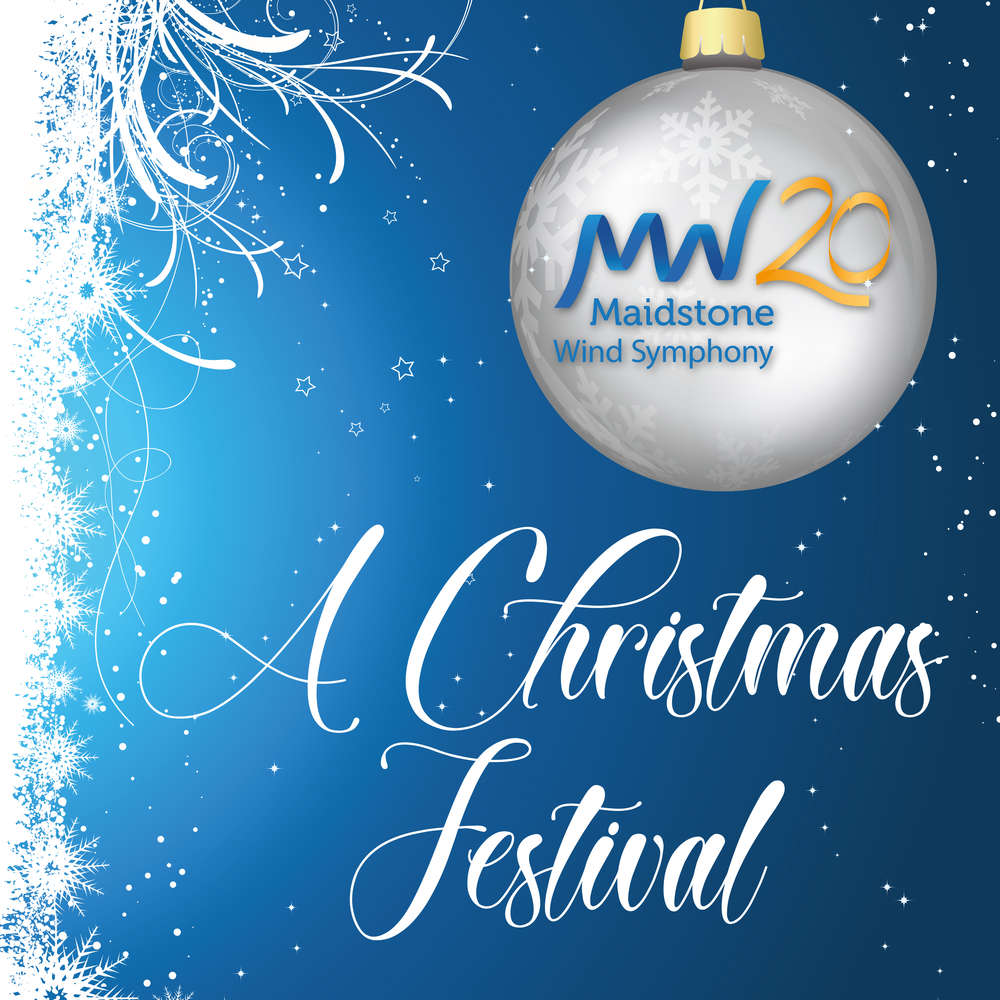 A Christmas Festival EP launched