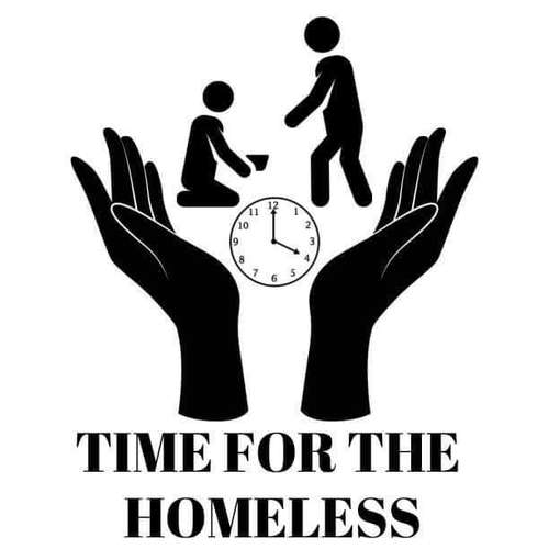 time_for_the_homeless